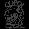 copol-02