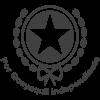 logo guayaquil