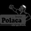 polaca-02